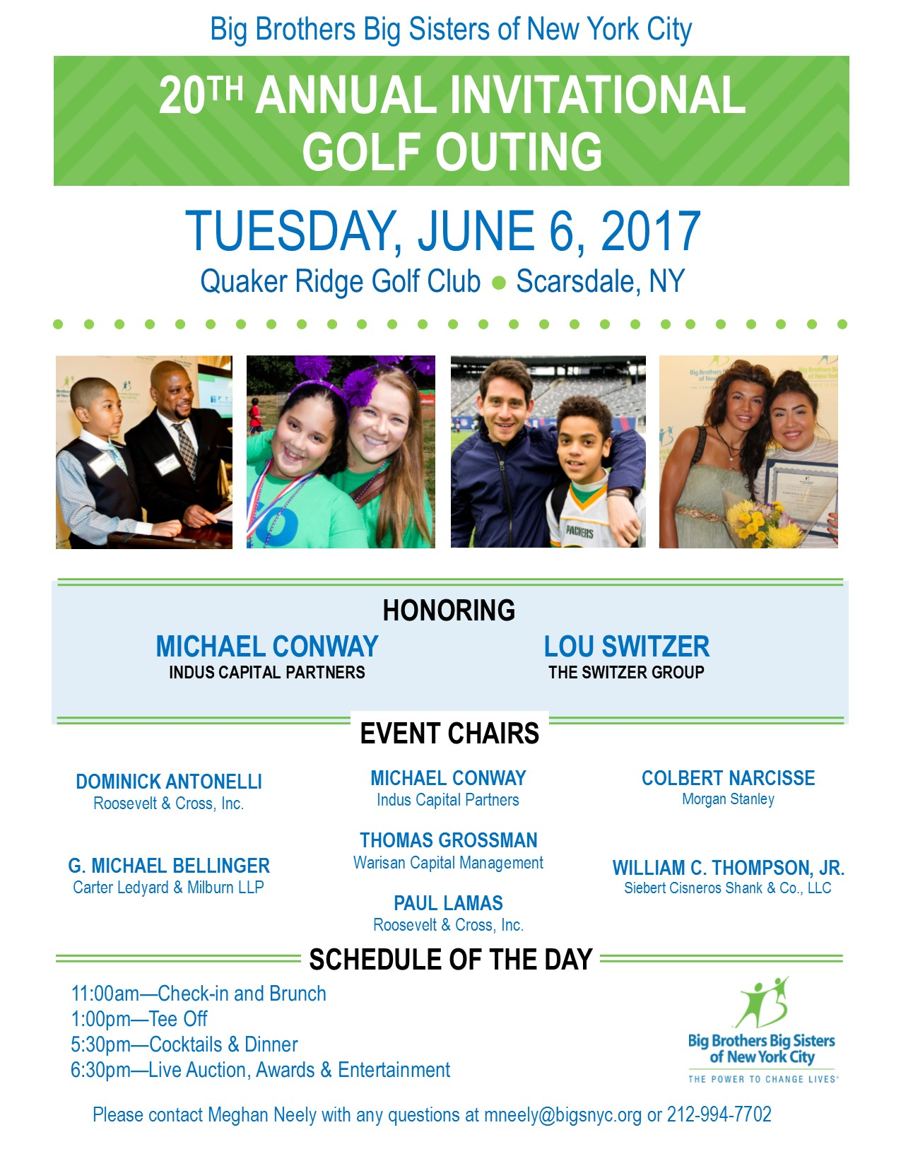 2017 BBBS of NYC Golf Outing Invitationv2.jpg