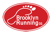 Brooklyn-Running-Company.png