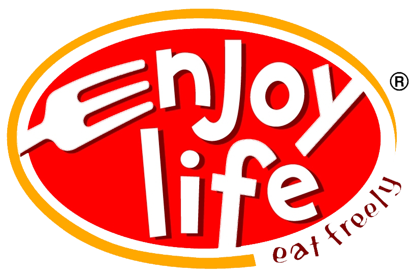 Enjoy-Life-Foods-logo.png