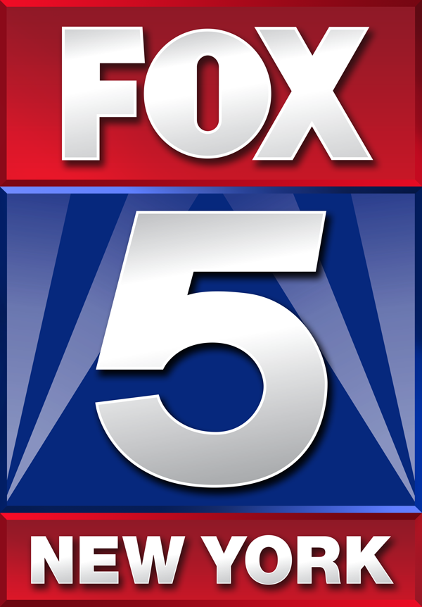 FOX-5-high-res.png
