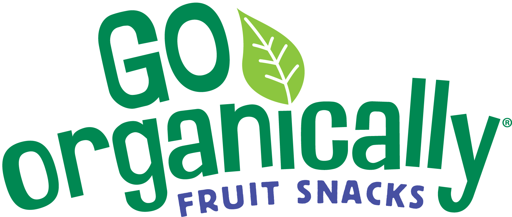 Go-Organically-Logo-(002).png