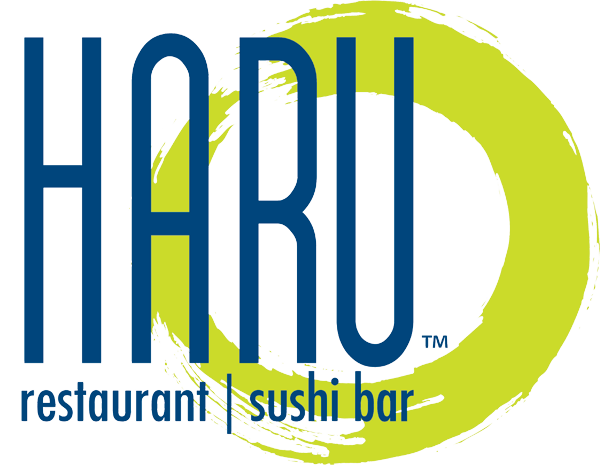 HARU-TM-Logo-FINAL-2015-web.png