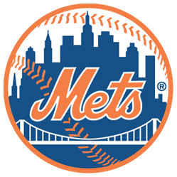Mets-circle-logo---orange.png