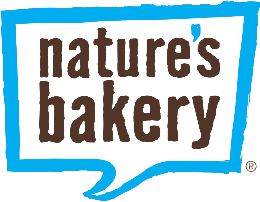Nature's-Bakery.png