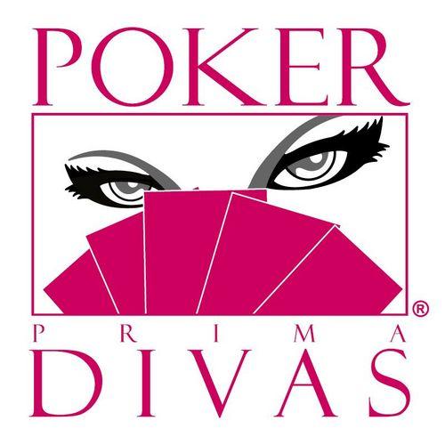 Poker Divas Logo.jpg